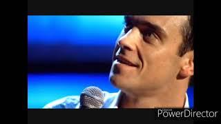 Robbie Williams  -  'Things' | 'Mack The Knife' | 'My Way'