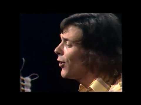 reinhard-mey---es-gibt-keine-maikäfer-mehr---live-1974