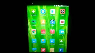 How to delete a video from YouTube(mobile)bangla