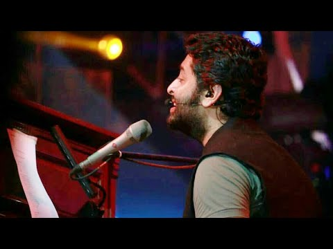 Arijit Singh Full Concert ❤ MMRDA Ground Mumbai 24 march 2018