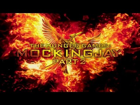 the hunger games mockingjay part 2 quotstay alive
