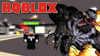 Roblox-Factory Super eroi (Super eroe Tycoon!) EP 32