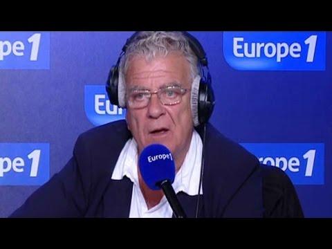 Intégrale : Et si Marine Le Pen était présidente ?
