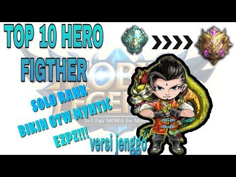 top-10-fighter!!!-untuk-solo-ranked!!!-versi-jenggo