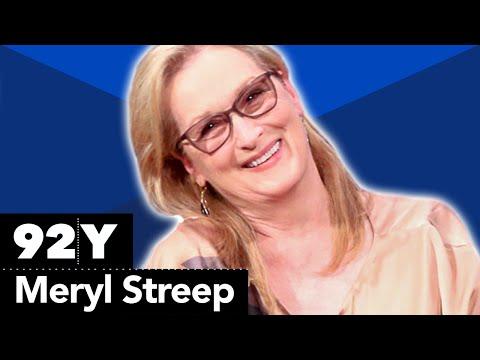 Meryl Streep, Hugh Grant and Simon Helberg on Florence Foster Jenkins: Reel Pieces