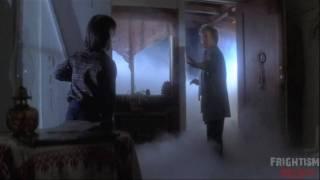 The Fog Modernized Trailer