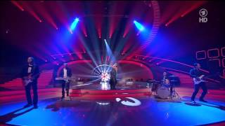 Video Andrea Berg - Ich Liebe das Leben Live download MP3, MP4, WEBM, AVI, FLV April 2018