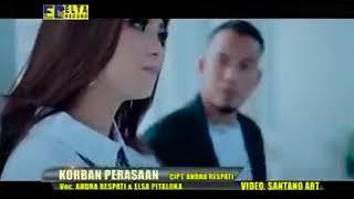 Gambar cover Lagu Malaysia terbaru