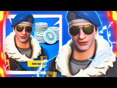 How YOU Can Unlock ROYALE BOMBER Right Now.. (Rarest Fortnite Skin Unlocked)