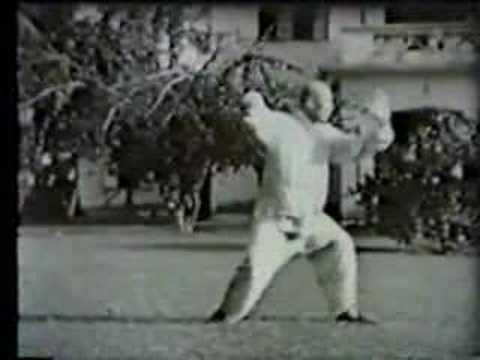 Tung Ying Chieh 1950 slow set.WMV