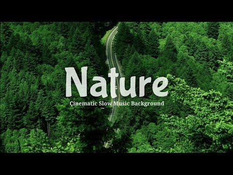 backsound-cinematic-nature-slow-|-koceak-music