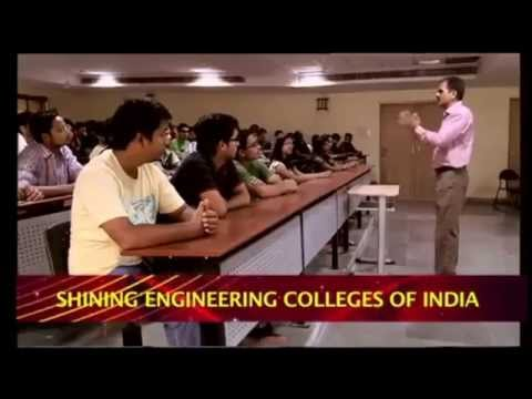Shining Engineering college of India @ Sharda Group of  Institution