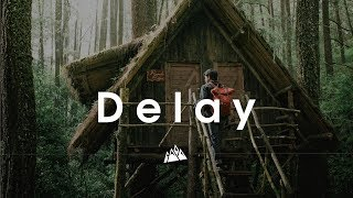 Chainsmokers x Alessia Cara Type Beat | Pop | Title: Delay | Prod. By Layird Music x J Prana