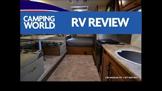 2017 Lance 1685 | 4 Season | Luxury Travel Trailer | Palm Springs