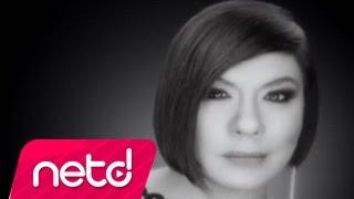 Işın Karaca - Ben İnsan Değil Miyim