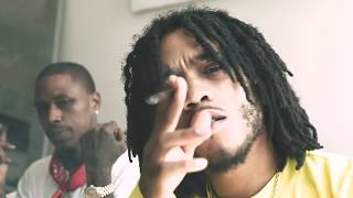 BandGang Lonnie Bands X VVS Chapo - Lil Baby & Drake Indeed freestyle (Official Music Video)