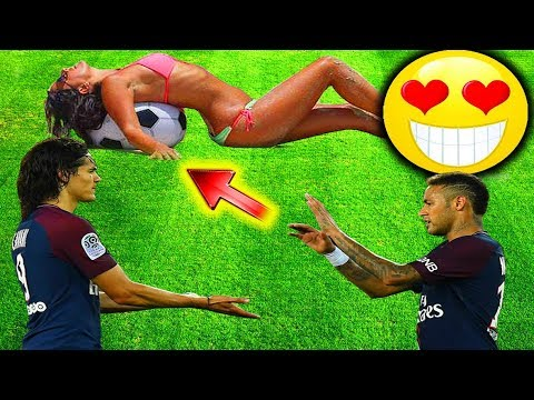 501cdaca6 New 2017 SEXY 💋 AND FUNNY Football Vines GOALS