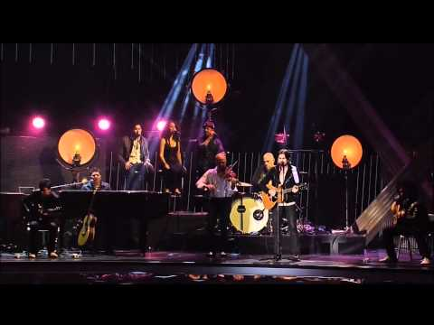 Billboard Latin Music Awards 2012   Juanes – Me Enamora