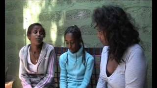 Education for Hope ethiopie