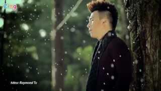 Cover: Anh nhớ mùa đông ấy - Tuấn Melodyne ® ft. Việt Single ™