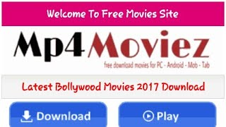 EASY DOw all movie bollywood south and Hollywood