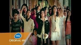 สตรีศรีสยาม : ปาน ธนพร [Official MV]