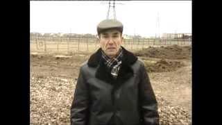 Биогумус Экочудо  основа плодородия почвы от 24 02 2014(Биогумус Экочудо - основа плодородия почв. Рекомендации по применению биогумуса Экочудо на приусадебных..., 2014-03-18T18:31:18.000Z)