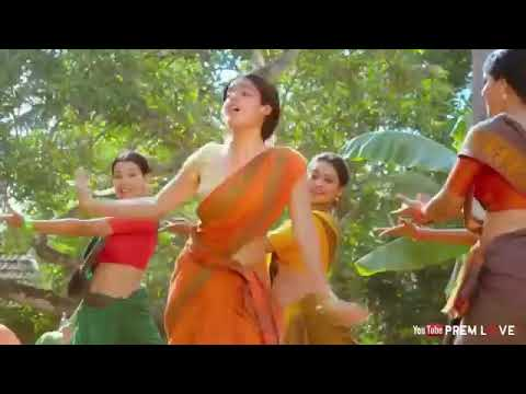 Kerala Song Hip Hop Tamilzha