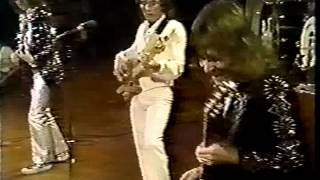 Foghat- Hate To See You Go-(Live-1974).mp4