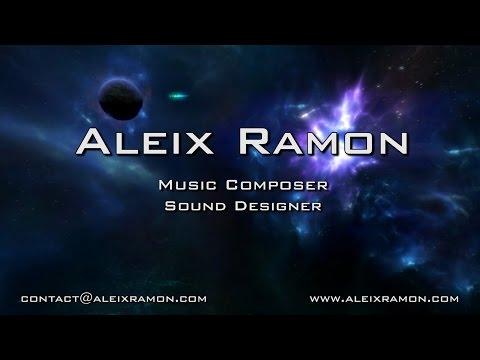 Aleix Ramon - Music Composer & Sound Designer - DEMO REEL