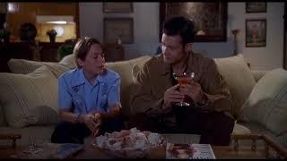 Преображение в красотку ... отрывок из фильма (Это Всё Она/She's All That)1998