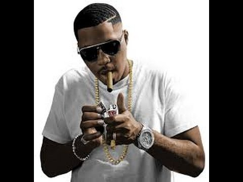 Kendrick Lamar x Nas x Rick Ross Type Beat
