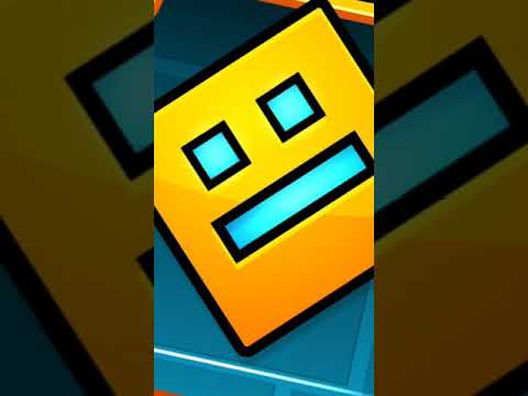 Geometry Dash Hack Mediafire Link