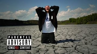 Grubson feat. Emilia - One [censored by PACC] + FREE DOWNLOAD & TEKST/LYRICS