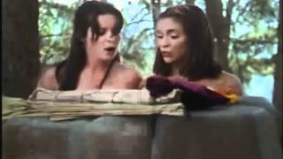 Repeat youtube video Charmed ENF