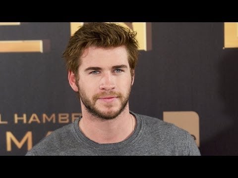 Liam Hemsworth Breaks Silence on Eiza Gonzalez