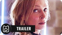 CHAMBERS Trailer Deutsch German (2019) Netflix Serie