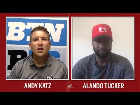 gaining-perspective-through-a-challenging-basketball-season-|-an-interview-with-alando-tucker