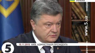 видео На Полтавщині в результаті аварії загинув військовослужбовець