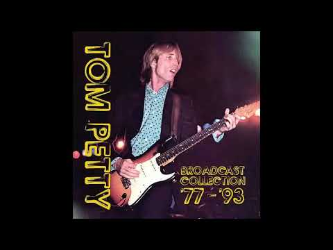 """Tom Petty And The Heartbreakers -  """"Anything That's Rock N'Roll"""" Mp3"""