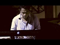 Gambar cover Indra Lesmana & Friends ft. Angga Maliq - Aku Ingin @ Mostly Jazz in Bali 22/01/2017 HD