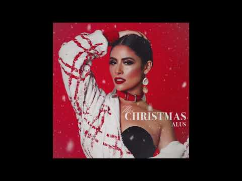 Alus - This Christmas (original song; audio)