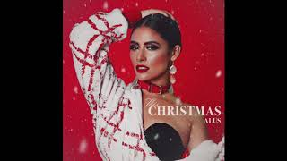 Alus - This Christmas