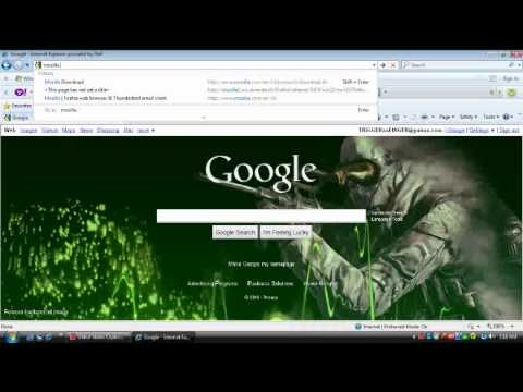 how to get airg chat site free - YouTube