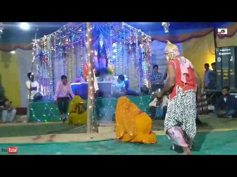 Chakiya Ki Bimari Fauji || Supr    Hits  Comedy...