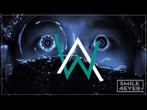 Full Album Alan Walker
