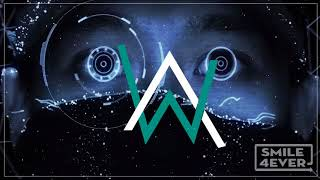 Gambar cover Full album Alan walker