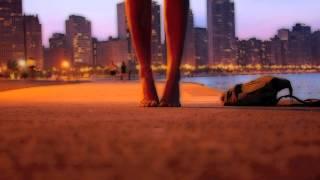 DT Tactics - Movers & Shakers (InContext Remix)
