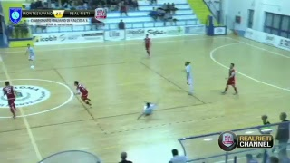 REAL RIETI CHANNEL LIVE 1