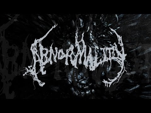 "Abnormality ""Mechanisms of Omniscience"" (OFFICIAL)"